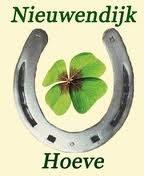 Nieuwendijkhoeve